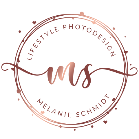 Logo von Lifestyle Photodesign, Fotografie & Video Freiburg